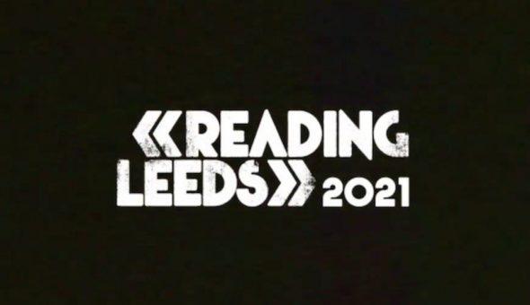 Festivales de Reading y Leeds se mantienen en pie para Agosto