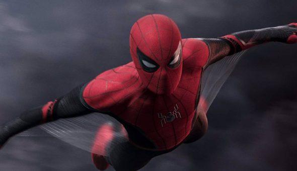 Sony confirma el nuevo título de la Spider Man 3