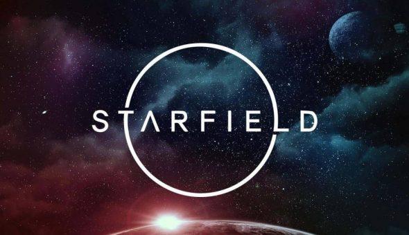 Bethesda Starlight