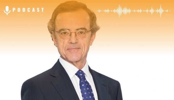 René Cortázar