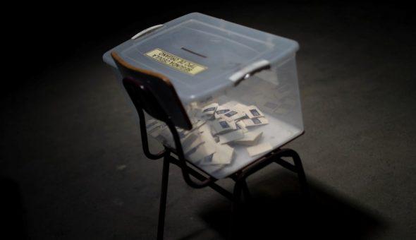 voto Colmed