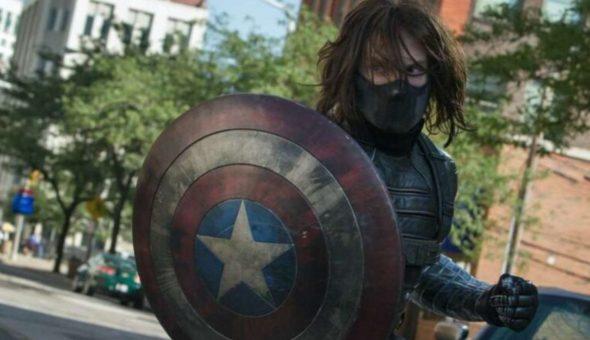 Sebastian Stan tiene claro como le gustaría que muera The Winter Soldier