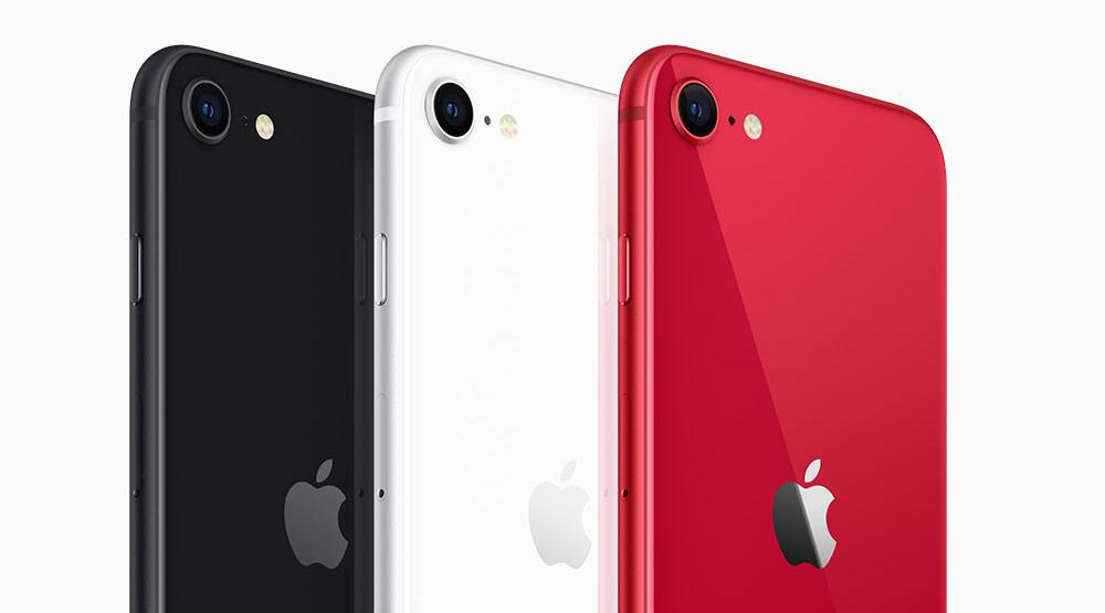 ¿Quiénes recibirán el monto de compensación de Apple?