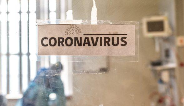 Coronavirus Minsal 13 Abril 2021 Web