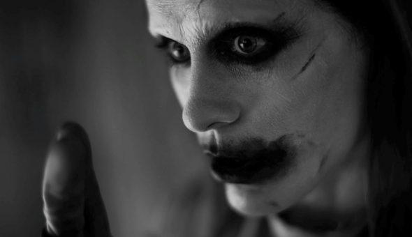 Joker Snyder Sociedad Bn Web