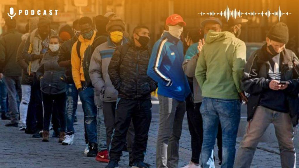 Migrantes Pandemia Pqn Card Web