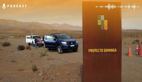 Proyecto Dominga Pqn Card Web