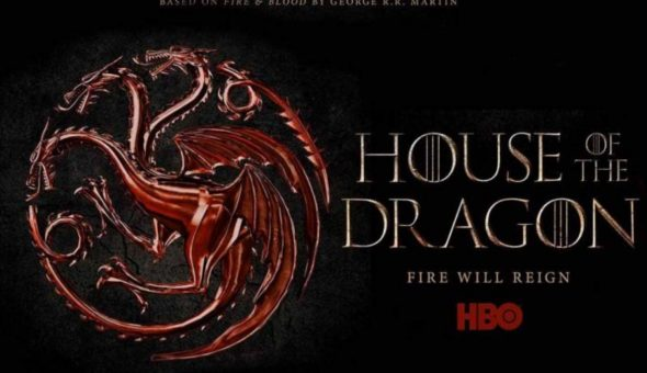 House Of The Dragon Hbo Got 3