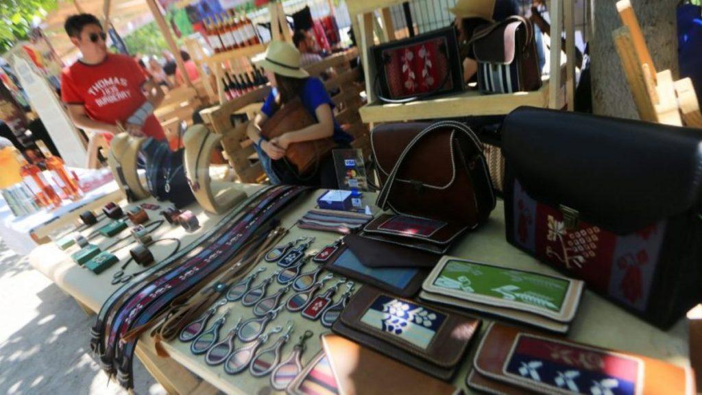 Mercado Futuro Pyme Palacios Web