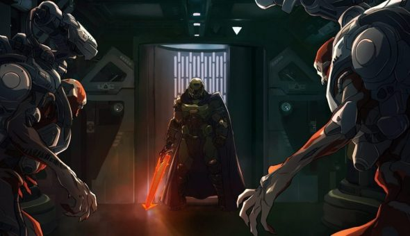 Star Wars Bethesda