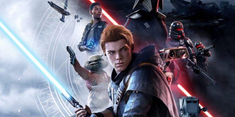 Star Wars Coalition