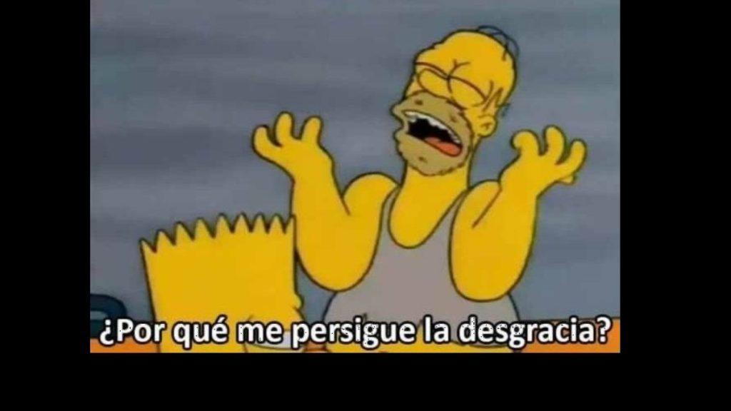 Chile Bolivia memes