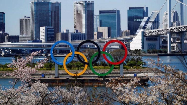 Juegos Olimpicos Brisbane