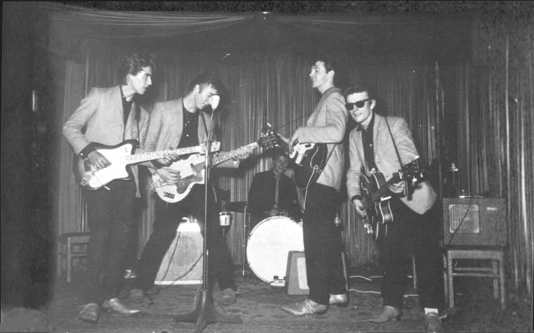 Beatles 1960 Indra 01