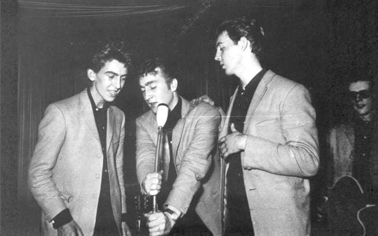 Beatles 1960 Indra 02