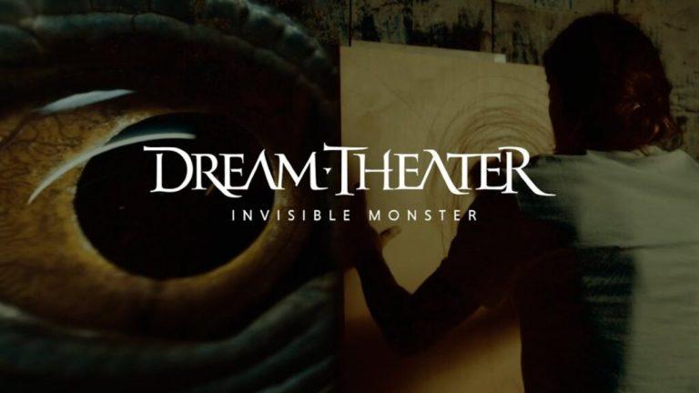 DREAMTHEATER1