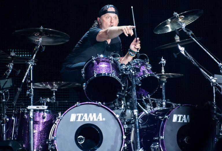 Metallica Tour 2019   Munich, Germany