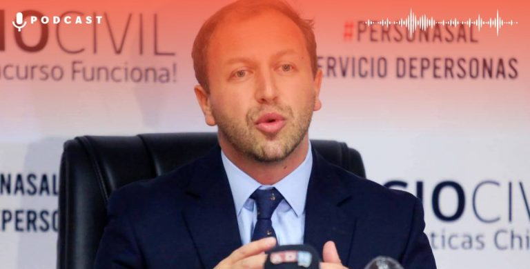 Alejandro Weber