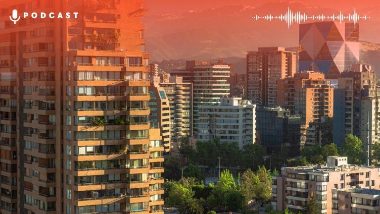 Inmobiliario Chile