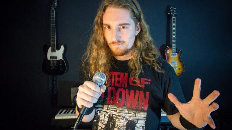 Nico Borie